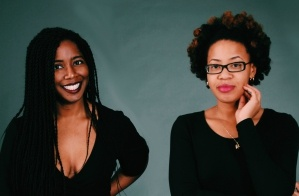 On this week's episode of Sex Gets Real, Dawn is joined by the founders of Afrosexology, Dalychia and Rafaella, to talk about Black pleasure, Black sexual liberation, masturbation, radical twerking, and a whole lot more.