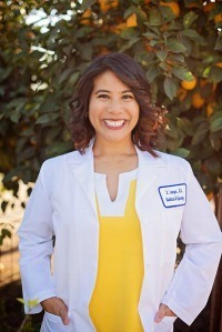 On this week's episode of Sex Gets Real, Dawn Serra chats with OBGYN Dr. Sheila Loanzon about herpes, outbreaks, disclosing you have herpes, how vulvas look and smell, and how to have a better PAP smear and find better doctor's from a doctor's perspective.