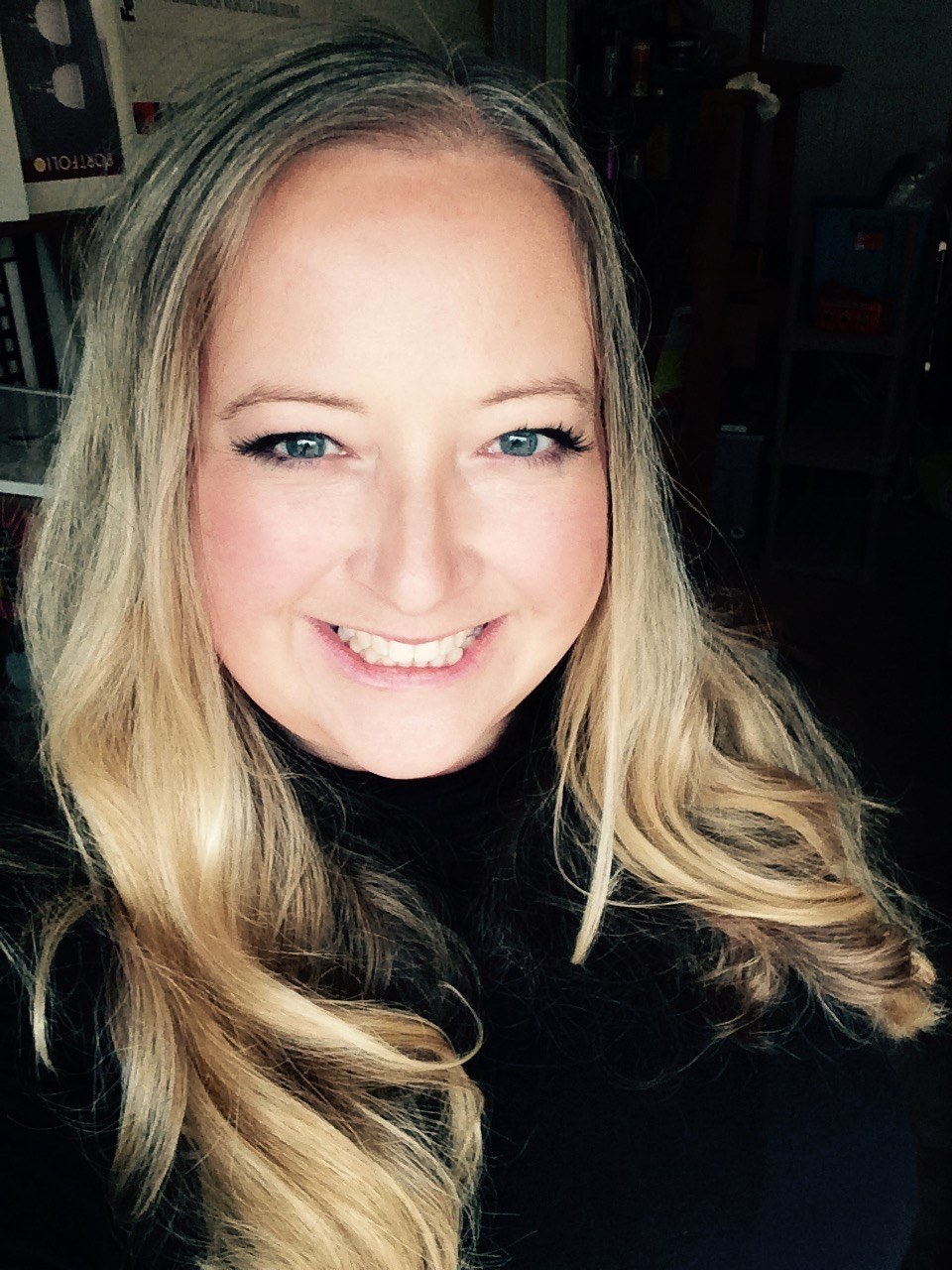 Meet the host of Sex Gets Real, Dawn Serra - sex educator, sex and relationship coach, podcaster, and more.