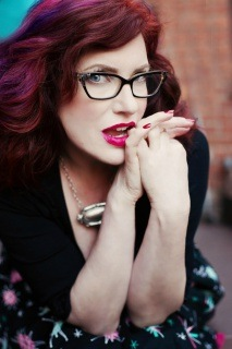 On this week's episode of Sex Gets Real, Dawn Serra chats with pro Dominatrix & educator Mona Darling about all things kinky. Mona has fantastic advice on how to get started with kink, the single most important thing to understand about kink, pet play, orgasm control, punishments and rewards for dominants to try out, and how to find your inner Domme.
